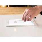 Griffin Technology Apple Pencil Kılıfı-Clear