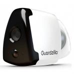 Guardzilla Outdoor Gece Görüşlü HD WiFi Güvenlik Kamerası