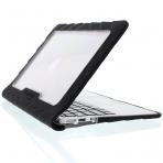 Gumdrop Cases MacBook Air Droptech Kılıf (11 inç)