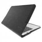 Gumdrop Cases MacBook Air SoftShell Kılıf (11 inç)