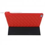 Gumdrop Cases iPad Pro Droptech Stand Kılıf (12.9 inç)