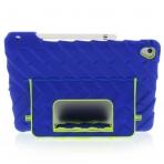 Gumdrop Cases iPad Pro Stand Kılıf (9.7 inç)