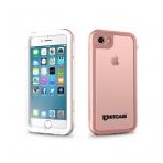HITCASE iPhone 7 Su Geçirmez Kılıf (MIL-STD-810G)