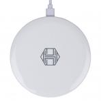 HYVE Flash Hızlı Kablosuz Şarj Cihazı
