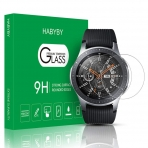 Habyby Galaxy Watch Ekran Koruyucu Film (46mm)(2Adet)