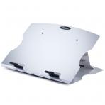 Halter LZ-207 Laptop Standı