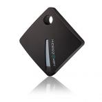 Hideez Key Bluetooth Şifre Denetleyici