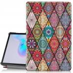 Hocase Samsung Galaxy Tab S6 Kılıf (10.5 inç)