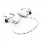 Hooke Verse Bluetooth Kancalı Kulak İçi Kulaklık