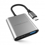 HyperDrive USB Type C HDMI Adaptör