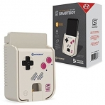 Hyperkin Android Telefon İçin Game Boy