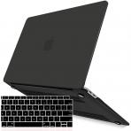 IBENZER MacBook Air Koruyucu Kılıf (13 inç)(M1)
