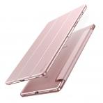 Infiland Samsung Galaxy Tab S5e Kılıf