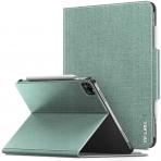 INFILAND iPad Pro Standlı Kılıf (11 inç)(2.Nesil)