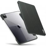 Infiland iPad Pro İnce Kılıf (11 inç)(2.Nesil)