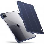 Infiland iPad Pro İnce Kılıf (12.9 inç)(4.Nesil)