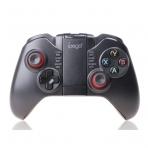 IPEGA PG-9068 Bluetooth Oyun Kumandası