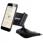 IPOW Araç İçin Telefon Tutucu (CD Slot)