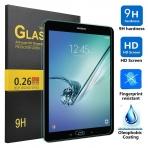 IVSO Galaxy Tab A 10.1 with S Pen Temperli Cam Ekran Koruyucu