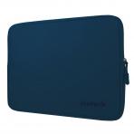 Inateck LC1302 Suya Dayanıklı Neopren Laptop Çantası (13-13.3 inç)