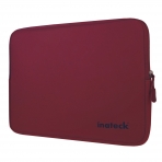 Inateck 15-15.6 inç Suya Dayanıklı Neopren Laptop Çantası