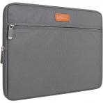 Inateck LC1300B 13-13.3 inç Laptop Çantası
