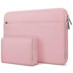 Inateck Laptop Çantası (12.3-13 inç)-Pink