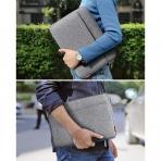Inateck Laptop Çantası (14 inç)-Grey