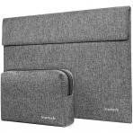 Inateck Macbook Air/Macbook Pro Çanta (13 inç)