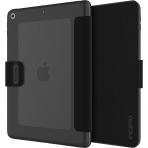 Incipio Apple iPad Clarion Kılıf (9.7 inç)