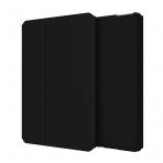 Incipio Apple iPad Kılıf (9.7 inç)