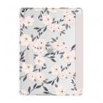 Incipio Apple iPad Pro Design Seri Folio Kılıf (12.9 inç)
