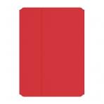 Incipio Apple iPad Pro Kılıf (10.5 inç)