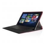 Incipio Microsoft Surface Pro 4 Kılıf