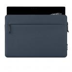 Incipio Microsoft Surface Pro 4 Truman Çanta-Cobalt