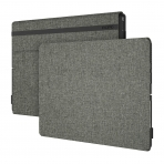 Incipio Microsoft Surface Pro Esquire Serisi Folio Kılıf