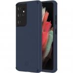 Incipio Samsung Galaxy S21 Ultra Duo Serisi Kılıf (MIL-STD-810G)
