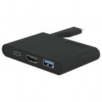 Incipio USB-C Dijital AV Adaptör