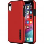 Incipio iPhone XR Dualpro Kılıf (MIL-STD-810G)