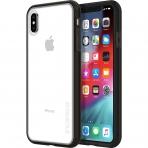 Incipio iPhone XS Max Octane Pure Kılıf (MIL-STD-810G)