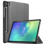 Infiland Samsung Galaxy Tab S6 Kılıf (10.5 inç)