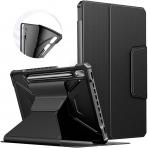 Infiland Galaxy Tab S7 Standlı Kılıfı (11 inç)