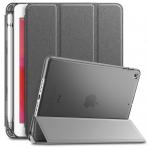 Infiland iPad Mini 5 Kalem Bölmeli Kılıf (7.9 inç)