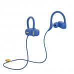 JAM Live Fast Kancalı Kulaklık-Blue