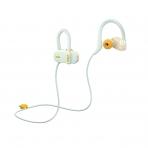 JAM Live Fast Kancalı Kulaklık-Cream