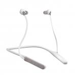 JAM Tune In Bluetooth Ense Tipi Kulaklık-Grey