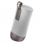 JAM Zero Chill Bluetooth Hoparlör-Gray