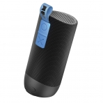 JAM Zero Chill Bluetooth Hoparlör-Black