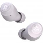 JLab Audio Go Air Pop Bluetooth Kulak İçi Kulaklık