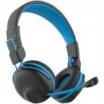 JLab Audio JBuddies Play Kablosuz Oyun Çocuk Kulaklığı
